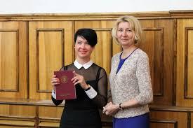 База дипломов вузов украины Надоело Какие сюрпризы база дипломов вузов украины еще будут И я не хочу об этом думать Но мы помним какой сюрприз был от microsoft