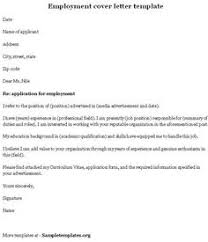 1a0b5a46b829c8b7c760b6c0d9f611b1 job cover letter cover letter template