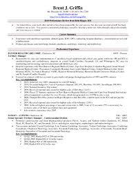 Hospital Clinical Pharmacist Resume Pharmacy Technician Samples