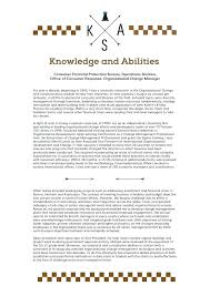 Examples Of Skills And Abilities For Resumes Example Resume Skills And Abilities Joefitnessstore Com