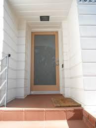 full size of fiberglass french front door with 1 lite glazing front door entry door glass