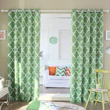 Privacy Curtain For Bedroom Home Decoration Accessories Best Curtains Treatment Design For