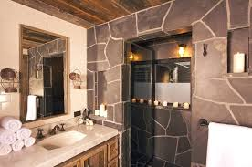 rustic master bathroom designs. Rustic Bathroom Designs Inspiring Decor Ideas For Cozy Home Style Motivation Master