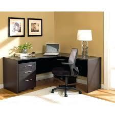 corner office desk wood. Office Desk Furniture Medium Size Of Wood Long Computer Corner I