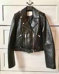 Купить <b>куртку Maje</b> за 21960 руб. в интернет магазине - бутике с ...