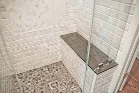 bathroom remodel utah. Wonderful Remodel Utah Bathroom Remodel Charming County Regarding  Interior Design Ideas In Bathroom Remodel Utah R