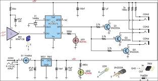 home circuit diagram the wiring diagram circuit diagram of home theater nilza circuit diagram