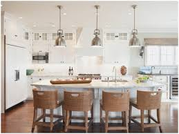 kitchen island with chairs ideas elegant furniture brown wooden kitchen bar stool with curvy back