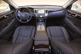 2018 hyundai luxury.  luxury 2018 hyundai equus interior intended hyundai luxury i