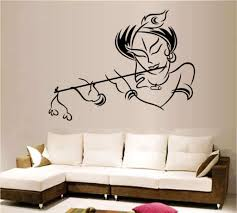 indian wall art beautiful wall hangings for living room india