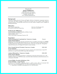 Resume For Machinist Llun Inspiration Free Resume Templates For Machinist