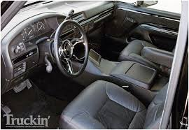 Another Thing We Could See Out Of The 2020 Ford Bronco Interior Is More  Updated Technology. They Have Been Very Keen On Developing And Implementing New ...