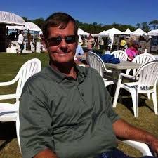 Obituary of Marvel Phillip Hanson - Augusta Georgia | OBITUARe.com