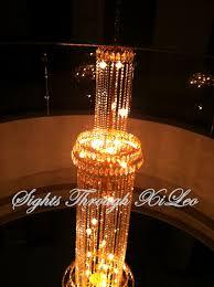 eclectic lighting. ECLECTIC LIGHTS Eclectic Lighting U