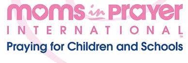 Image result for moms in prayer international logo