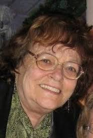 Carolyn Heath Obituary - Seattle, WA