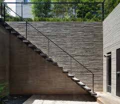 Outdoor Staircase outside metal staircase outdoor stair pics aluminum stairs 8106 by xevi.us