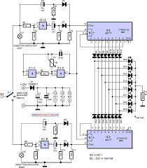 wiring diagram for trailer running lights wiring wiring diagram for day running lights images on wiring diagram for trailer running lights