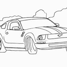Small Picture Drag Cars Coloring Pages Archives Mente Beta Most Complete