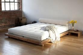 super low bed frame. Interesting Bed Platform Kingsize Bed Ht Low King Size Frame Beautiful Super  Intended Super Low Bed Frame N
