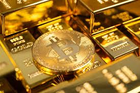 Buy and sell bitcoin on india's safest cryptocurrency exchange. How To Buy Bitcoins In India Quora