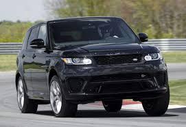 2018 land rover range rover sport coupe. brilliant range 2018 land rover range sport coupe release date and land rover range sport coupe a