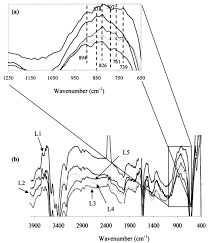 Leaching behaviors of arsenic from arsenic iron hydroxide sludge during tclp journal of environmental engineering vol 134 no 8