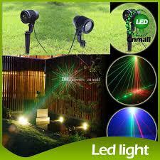 garden led lights. Outdoor Laser Lights Waterproof Firefly Landscape Home Decor Red Green Dot Projector For Lawn \u0026 Garden Led Floodlight Flood Lighting G