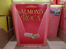 sambazon organic acai superfruit pack brown and haley almond roca
