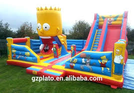 inflatable above ground pool slide. Used Pool Slide Slides For Sale Inflatable Water Bouncy Castle . Above Ground