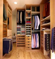 walk in closet ideas for kids. Outstanding Small Walk In Closet Ideas For Women Designs Kids Organize Designs: Full Size