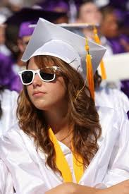 Tottenville High School 2010 graduation - tottenville-high-school-2010-graduation-c576396551cb0d25