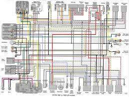 yamaha 750 wiring diagram electrical drawing wiring diagram \u2022 yamaha maxim xj750 wiring diagram 81 virago 750 wiring diagram wiring diagram u2022 rh kreasoft co yamaha xj 750 wiring diagram yamaha fz 750 wiring diagram