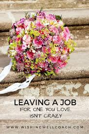 best ideas about leaving a job hard times trust 17 best ideas about leaving a job hard times trust yourself and manager quotes