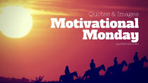 Motivational Quote Of The Day Best 48 Monday Motivational Quotes For Work W Images Quote Bold