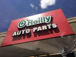 o reilly auto parts 27 reviews auto parts supplies 10409 aurora ave n greenwood seattle wa phone number yelp