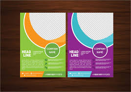 How To Make A Business Flyer 71 Business Flyer Templates Word Indesign Psd Free
