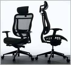Contemporary Desk Chair For Back Pain Amazing Intended Inspiration