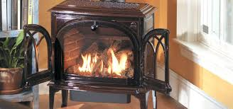 mountain home hearth gas stoves fireplace inserts fireplaces furnaces insert cost installed s used for gas fireplace cost australia installed