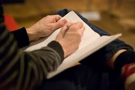 brainstorm personal essay topics nonfiction writing prompt