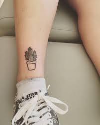 Taedium Vitae Zdjęcie N идеи для татуировок татуировки и тату