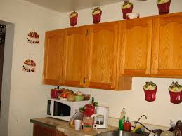 apple kitchen decor. apple kitchen decor s