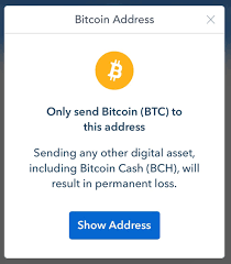 How much tax do you have to pay on crypto trades? How To Make A Bitcoin Wallet Coinbase Bch Release Tax