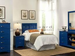 Schlafzimmer Massiv Holz Komplett Bett 200200 Günstig Konzepte