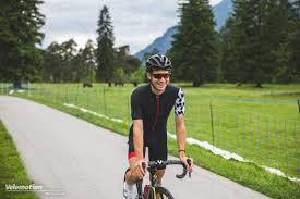 Produktnews: Assos of Switzerland Equipe Linie - Highend Radsportbekleidung  - Velomotion