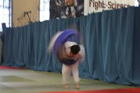 Danny Holt Judoka - Home | Facebook