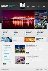 Website Builder Templates Gorgeous Custom Website Design Architecture Back To Top Button Custom Website