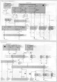 kia car manuals, wiring diagrams pdf & fault codes 2001 Kia Sportage Wiring Diagram Pdf kia wiring diagrams download Kia Sportage Electrical Diagram