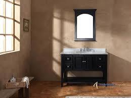 bathroom vanity readers gallery fine woodworking click