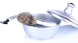 men s shaving kit
